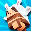 Скачать Приключения Кубиков на андроид бесплатно
