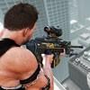 Скачать Assassin Gunner на андроид бесплатно