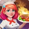 Скачать Cooking Tour: Craze Fast Restaurant Cooking Games на андроид бесплатно