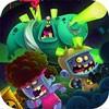 Скачать Zombie Tsunami на андроид бесплатно