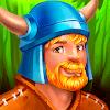 Скачать Сага о викинге 1 на андроид бесплатно
