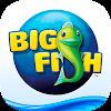 Скачать Игры от Big Fish на андроид бесплатно