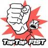 Скачать Tap Tap Fist на андроид бесплатно