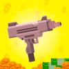 Скачать Gun Idle на андроид бесплатно
