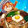 Скачать Cooking Quest : Food Wagon Adventure на андроид бесплатно