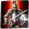 Скачать Dark of Alchemist - Dungeon Crawler RPG на андроид бесплатно
