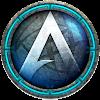 Скачать Adera на андроид бесплатно