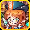 Скачать Lutie RPG Supporter : Puzzle на андроид бесплатно