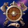 Скачать Moonshades: a dungeon crawler RPG на андроид бесплатно