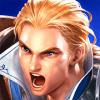 Скачать Champion Strike : Столкновение Героев на андроид бесплатно