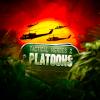 Скачать Tactical Heroes 2: Platoons на андроид бесплатно