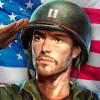 WW2: командующий стратегией покорить передовую