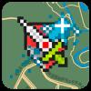 Скачать Orna: The GPS-RPG на андроид бесплатно
