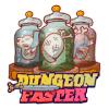 Скачать Dungeon Faster на андроид бесплатно