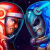 Скачать Космические рейдеры на андроид бесплатно
