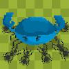 Скачать Колония муравьёв - Симулятор (ранний доступ) на андроид бесплатно