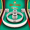 Скачать Skee-Ball Plus на андроид бесплатно