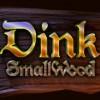 Скачать Dink Smallwood HD на андроид бесплатно