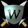 Скачать WazHack на андроид бесплатно