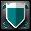 Скачать NetHack на андроид бесплатно