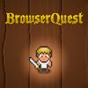 Скачать BrowserQuest на андроид бесплатно