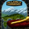 Скачать The Land of Alembrume на андроид бесплатно
