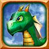 Скачать Dragon Pet: Дракон Pet на андроид бесплатно