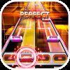 Скачать BEAT MP3 2.0 - ритм игры на андроид бесплатно