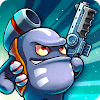 Monster Shooter Platinum