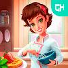 Скачать Mary le Chef - Cooking Passion на андроид бесплатно