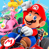 Скачать Mario Kart Tour на андроид бесплатно