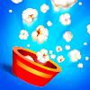 Скачать Popcorn Burst на андроид бесплатно