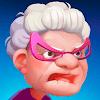Скачать Granny Legend на андроид бесплатно