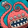 Скачать Monster Chef на андроид бесплатно