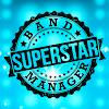 Скачать Superstar Band Manager на андроид бесплатно
