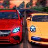 Скачать Real Driving Sim на андроид бесплатно