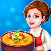 Скачать Star Chef™ : Игра про высокую кухню на андроид бесплатно