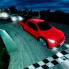 Скачать Carros Rebaixados Online на андроид бесплатно