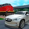Скачать Симулятор Вождения 2 Mашинки Лучшая Игра Вождения! на андроид бесплатно