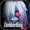 ZombieBoy2-CRAZY LOVE-