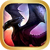 Dawn of the Dragons - Classic RPG