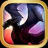 Скачать Dawn of the Dragons - Classic RPG на андроид бесплатно