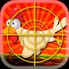 Скачать Куриная охота на андроид бесплатно