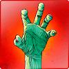 Скачать Zombie HQ на андроид бесплатно