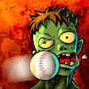 Baseball Vs Zombies