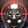 Скачать Hopeless Raider-FPS Shooting Games на андроид бесплатно