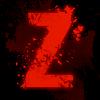 Скачать Corridor Z на андроид бесплатно
