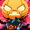 Скачать Our dark lord-Sasuyu 2-TAP RPG на андроид бесплатно