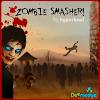 Скачать Zombie Smasher! на андроид бесплатно