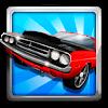Скачать Stunt Car Challenge на андроид бесплатно
